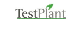 Test Plant