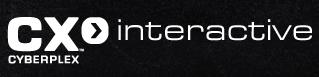 CX Interactive